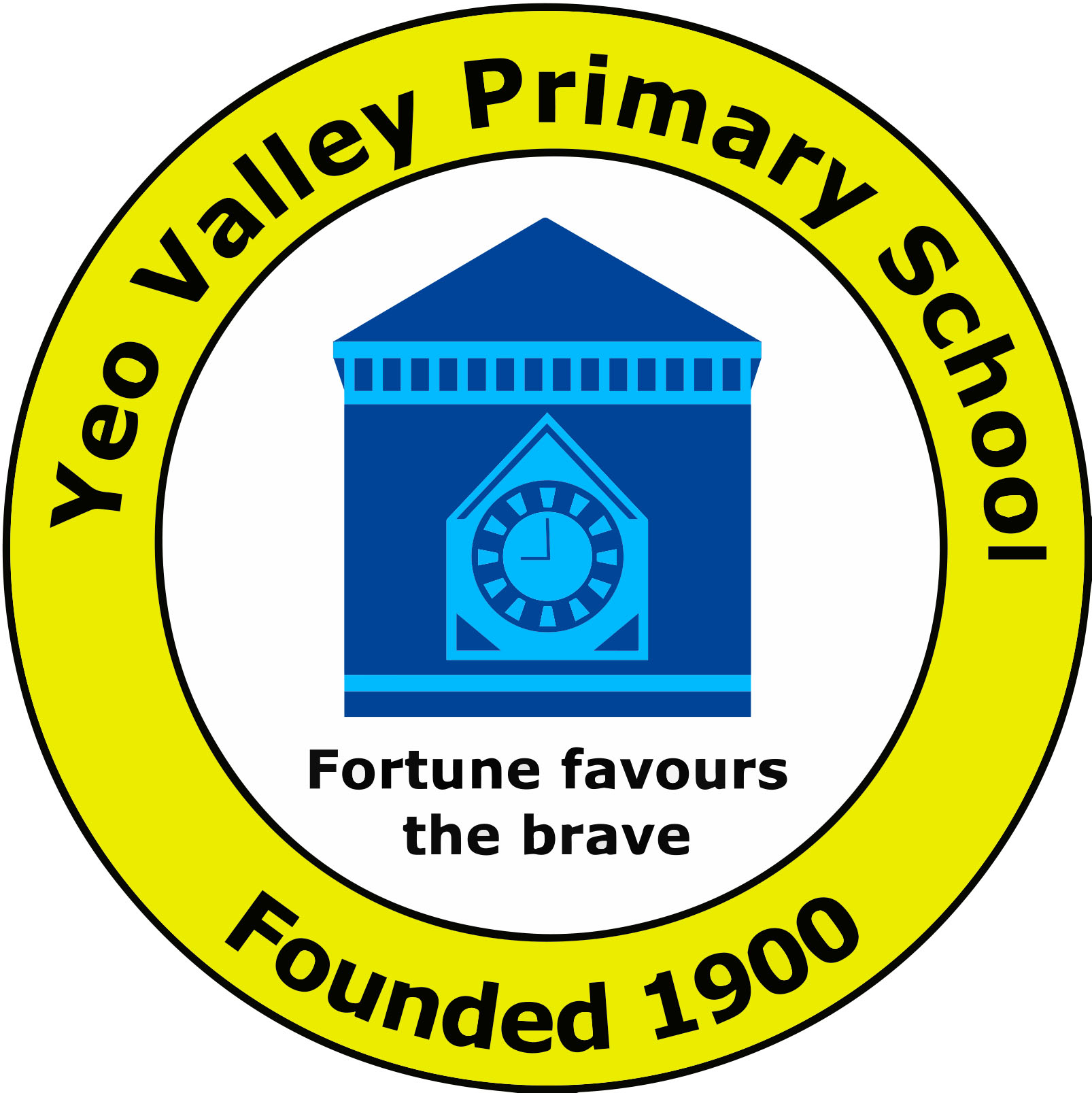 Yeo Valley Community Primary School